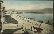 Warrenpoint Posted Collectable County Down Postcards