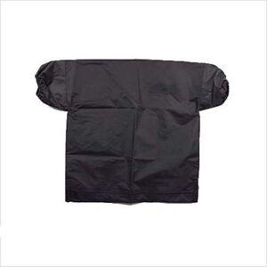 60x55cm Portable Camera Film Changing Darkroom Photography Zipper Waterproof Bag