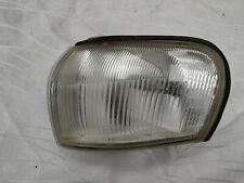 Subaru Impreza 93-00 Front Left Side Corner Light Indicator