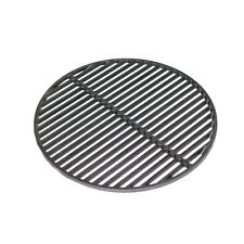 """Ynni Universal GHISA slited circolare Griglia per 21"""" 46.5 cm o più grandi tqzw 2123"""