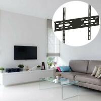 Hot Full Motion Tilt Swivel LED LCD TV Wall Mount Bracket 26-55 Inch TV Mounts