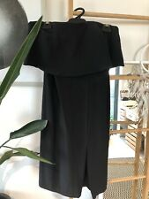 Kookai Midi Dresses for Women  bbd65c7f8