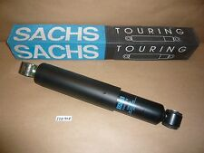 1 x FORD TRANSIT 80 100 110 120 REAR SHOCK ABSORBER (1985-1991) SACHS