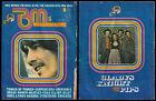 1973 Philippines BM5 MUSIC MAGAZINE George Harrison Volume II Book 5
