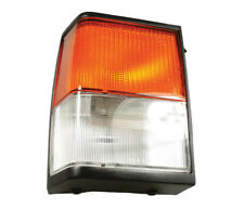 LAND ROVER RANGE ROVER CLASSIC 92-95 GENUINE FRONT SIDE FLASHER LIGHT RH PRC8949