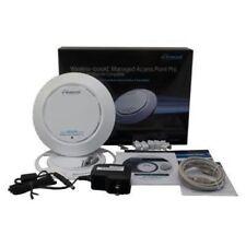 Hawking HW12ACM Wireless-1200ac Managed AP Pro Wireless Access Point 1200ac