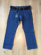 Pierre CARDIN Deauville Summer Air Touch Heaven Blue Jeans Uomo 3196 444.60