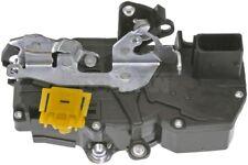 Door Lock Actuator 931-366 Dorman (OE Solutions)