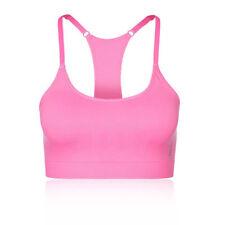 Reebok Running Bra Top Activewear for Women