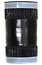 Firstband Firstrolle Gratrolle 300mm x 5 m / Rollfirst Firstlüftung Gratband