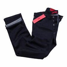 HUGO BOSS Hosengröße W32 L34 Herren-Jeans