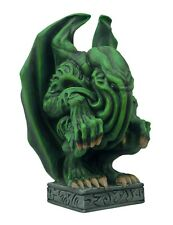 DIAMOND SELECT TOYS FAMOUS MONSTER CTHULHU COLOR BANK NEW