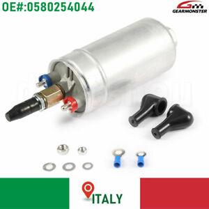 Pompa di Benzina Del Carburante 044 - 320l/h to 7bar vr6 r32 s2 s4 rs2 universal