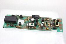 Märklin 25722 Leiterplatte von Triebwagen 3127 Blauer Pfeil ÖBB Rbe 2/4 202