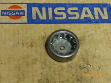 Original Nissan 100NX ,Sunny,,Almera,Primera,SR20DE,Getriebelager 32273-50J00