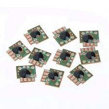 10Pcs Multifunction Delay Trigger Chip Timing Mudule Timer IC Timing 2s-1000h