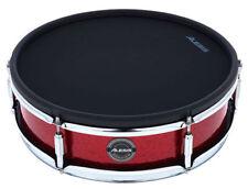 "NEW Alesis Strike Pro 10"" Dual-Zone Electronic Mesh Drum Pad"