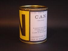 """CAN - """"Onlyou"""" - mega-rares Tape"""
