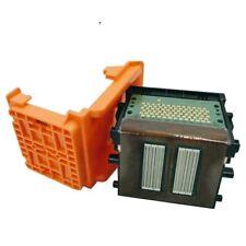 PF-03 Printhead Print Head For Canon IPF500 IPF605 IPF610 IPF710 IPF815 IPF820