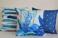 Unbranded Art Decorative Cushions & Pillows