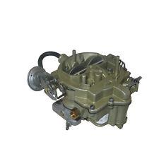 Remanufactured Carburetor 5-587 United Remanufacturing