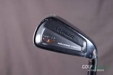 NEW Cleveland 588 CB Individual Iron 6 Iron Stiff RH Steel Golf Club #269