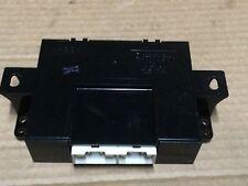 JDM 03-09 Subaru Legacy AC Amplifier Control Unit Ecu 72343AG001/177600-0141 Oem