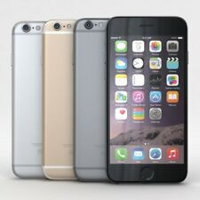 Apple iPhone 6 64GB Unlocked , Excellent Condition Various Colours
