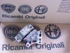 FIAT DOBLO' - SUPPORTO MOTORE N. 119 COD. 51822810 - USATO ORIGINALE