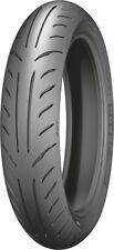 Michelin Power Pure SC Tire 120/70-15 Front,22494 0340-0443