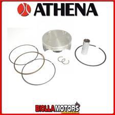 S4F09700011B PISTONE FORGIATO 96,96 ATHENA GAS GAS FSE 450 2007- 450CC -