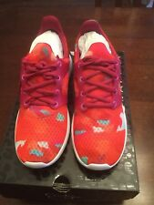 jessica simpson Sneakers Shoes Passion Multi 8M New