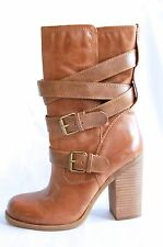 Jessica Simson Boots