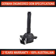 Ignition Coil for Volkswagen Golf Passat AUDI A3 A4 1.8L 2.7L A6 A8 REF: IGC188