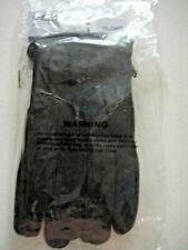 NEW! Damascus Pulse Leather Gloves Medium