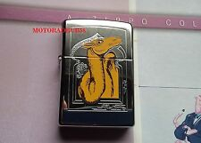 ZIPPO-camel-window-Turkish - GREAT!!!