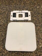 Vivint Element SmartHome Wi-Fi Thermostat Smart Home Z-Wave Plus V-Sct-200