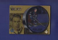 Mathias Ohlund 1998-99 McDonald's Upper Deck Hockey #McD22