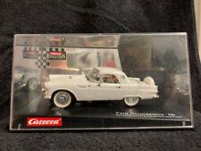 """Carrera Evolution """"Ford Thunderbird '56 """""""