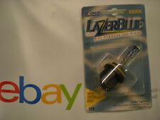 BP880 BP880BK LAZER BLUE FOG Driving Light WAGNER