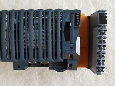 B&R Automation  X20 CP 1584  Neu u. OVP