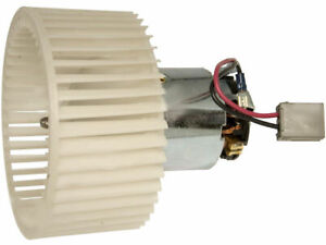 Blower Motor For 1999-2006 Volvo S80 2001 2000 2002 2003 2004 2005 P543WX