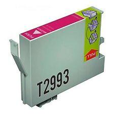 Cartuchos de tinta compatibles Epson 29 para impresora