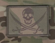DAESH WHACKER GREEN BERETS SEAL SAS JTF2 SSI νeΙcrο SSI: MULTICAM PIRATE CALICO