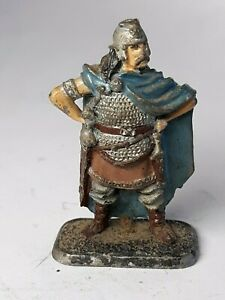 Dungeons and Dragons Painted Pewter Miniature