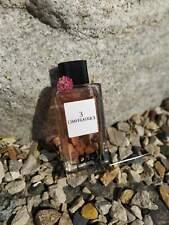 Dolce&Gabbana 3 L'IMPERATRICE 3.3oz Women's Eau de Toilette Natural Sprey 100mL
