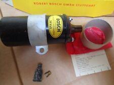 Ignition coil Bosch TK 24 A 8 TK24A8 24V 24 V 24 Volt packed 1963 NOS