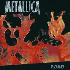 45 U/min LP-(12-Inch) Metal Vinyl-Schallplatten mit Box-Set & Sammlung