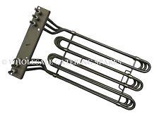 Lincat 9Kw Element for Lincat Fryer EL200