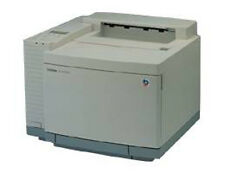 Brother HL-2400C Color Laser Printer * 16ppm * 2400x600